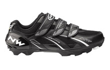 Northwave Sparta black